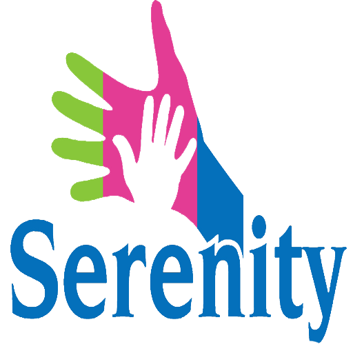 Serenity Outreach